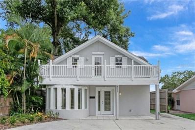 2521 Salisbury Boulevard, Winter Park, FL 32789 - MLS#: O5751954