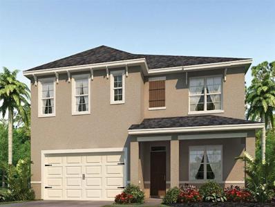 10505 Bronze Leaf Court, Leesburg, FL 34788 - MLS#: O5751959