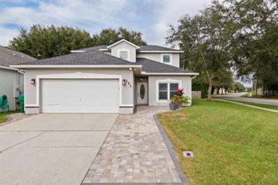 131 Lisa Loop, Winter Springs, FL 32708 - MLS#: O5751997