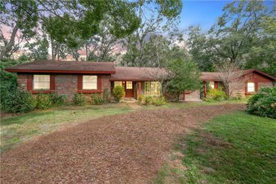 295 Frances Circle, Altamonte Springs, FL 32701 - #: O5752004