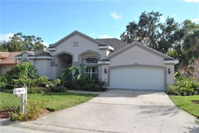 4419 Fairway Oaks Drive, Mulberry, FL 33860 - MLS#: O5752024