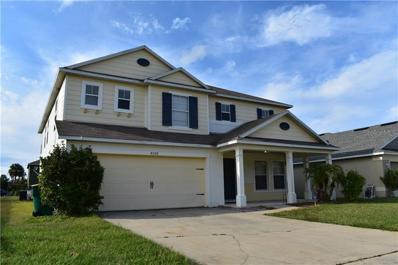 4008 Meadowlark Drive, Kissimmee, FL 34746 - MLS#: O5752059