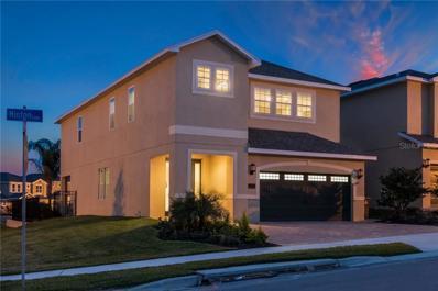 241 Minton Loop, Kissimmee, FL 34747 - MLS#: O5752113