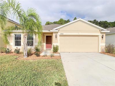 10906 Inside Loop, Orlando, FL 32825 - MLS#: O5752114