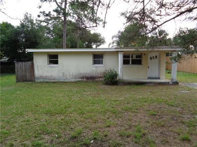 1420 Tyrone Court, Casselberry, FL 32707 - MLS#: O5752126