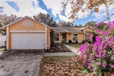 11513 Almo Court, Clermont, FL 34711 - MLS#: O5752127