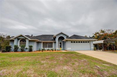 3225 Cadehill Drive, Deltona, FL 32738 - #: O5752157