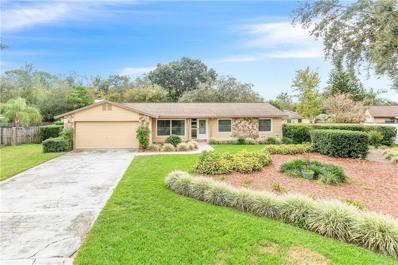 120 E Berkshire Circle, Longwood, FL 32779 - MLS#: O5752222