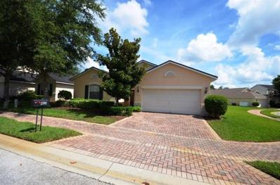 484 Windsor Place, Davenport, FL 33896 - MLS#: O5752246