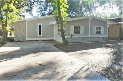1809 S Mellonville Avenue, Sanford, FL 32771 - MLS#: O5752312