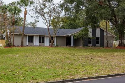 2034 Crowley Circle W, Longwood, FL 32779 - MLS#: O5752361