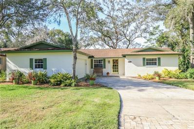734 Preble Avenue, Altamonte Springs, FL 32701 - #: O5752370