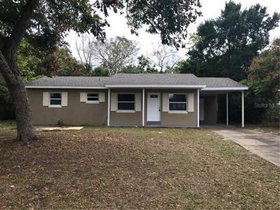 5709 Elon Drive, Orlando, FL 32808 - MLS#: O5752401