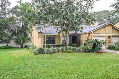 2310 Sierra Ln UNIT 2310, Maitland, FL 32751 - MLS#: O5752428