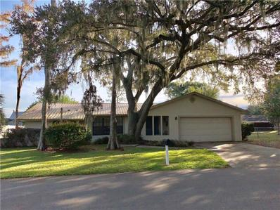 4313 Oak Court, Saint Cloud, FL 34769 - MLS#: O5752450