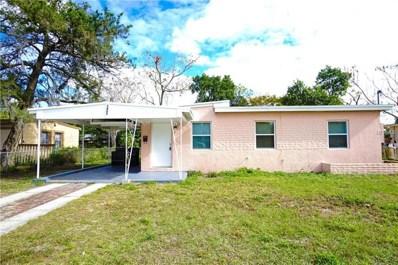 1403 N Pine Hills Road, Orlando, FL 32808 - #: O5752486
