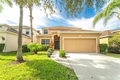 5145 Bellthorn Drive, Orlando, FL 32837 - #: O5752495