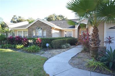 8522 Black Mesa Drive, Orlando, FL 32829 - MLS#: O5752519