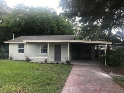 535 McDonald Avenue, Auburndale, FL 33823 - #: O5752575