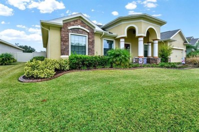 167 Marylee Lane, Auburndale, FL 33823 - MLS#: O5752586