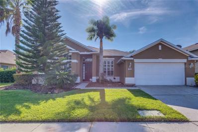 351 Royal Liverpool Lane, Orlando, FL 32828 - #: O5752601