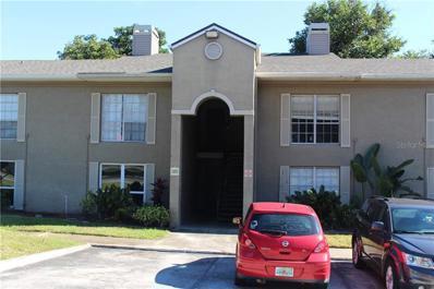 385 Wymore Road UNIT 200, Altamonte Springs, FL 32714 - #: O5752617