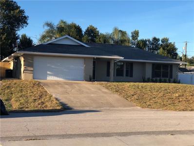 1178 Azora Drive, Deltona, FL 32725 - MLS#: O5752680
