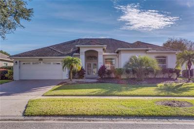 10045 Crystalline Court, Orlando, FL 32836 - #: O5752699