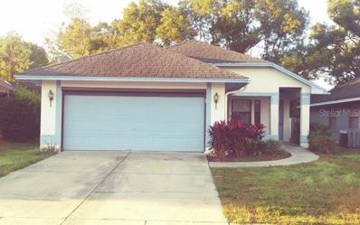 10616 Suntree Court, Orlando, FL 32817 - #: O5752709