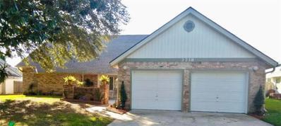 3738 Rose Of Sharon Drive, Orlando, FL 32808 - MLS#: O5752782