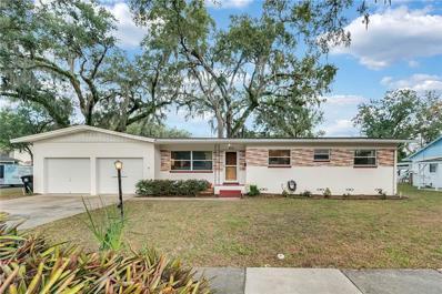 815 Golfview Street, Orlando, FL 32804 - MLS#: O5752791