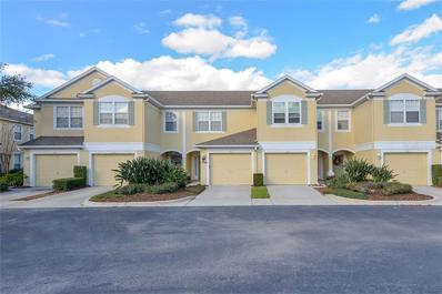 6080 Twain Street UNIT 101, Orlando, FL 32835 - MLS#: O5752793