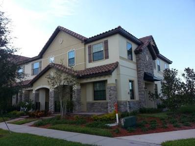 10155 Eagle Creek Center Boulevard, Orlando, FL 32832 - #: O5752837