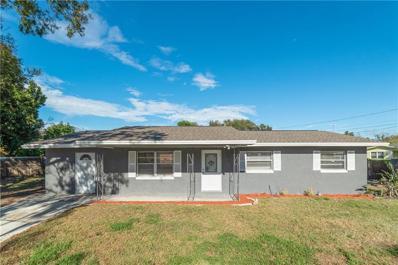 1092 Carefree Cove Drive, Winter Haven, FL 33881 - MLS#: O5752846