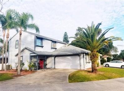 1328 Landry Circle, Longwood, FL 32750 - #: O5752851