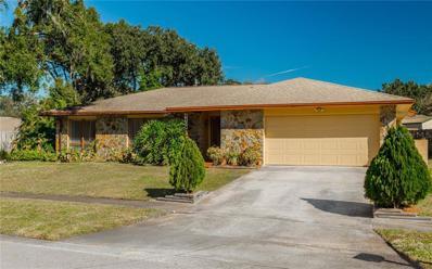 4409 Inland Lane, Orlando, FL 32817 - MLS#: O5752875