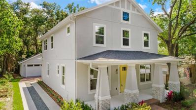 317 S Brown Avenue, Orlando, FL 32801 - MLS#: O5752893