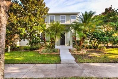 5237 Lemon Twist Lane, Windermere, FL 34786 - MLS#: O5752927