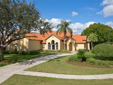 9176 Balmoral Mews Square, Windermere, FL 34786 - MLS#: O5752944