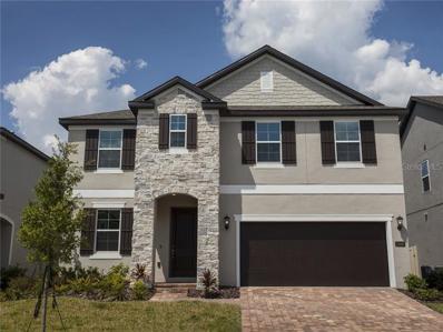 10067 Hampshire Oaks Drive, Orlando, FL 32825 - MLS#: O5752979