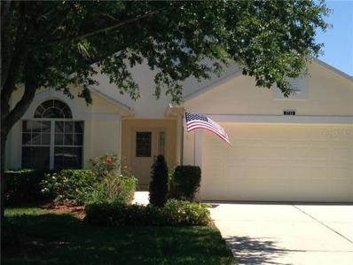 3711 Doune Way, Clermont, FL 34711 - MLS#: O5752992
