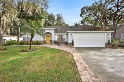 342 Oak Leaf Circle, Lake Mary, FL 32746 - #: O5753037