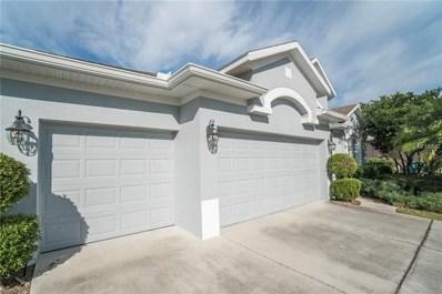 8513 Corinth Pointe Court, Orlando, FL 32829 - MLS#: O5753054