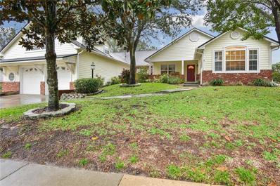 1394 S Ridge Lake Circle, Longwood, FL 32750 - MLS#: O5753065