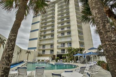 5207 S Atlantic Avenue UNIT 126, New Smyrna Beach, FL 32169 - MLS#: O5753083