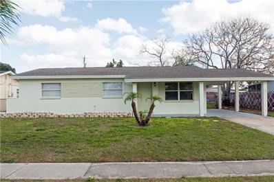 4109 Sanseviera Lane, Orlando, FL 32822 - MLS#: O5753148