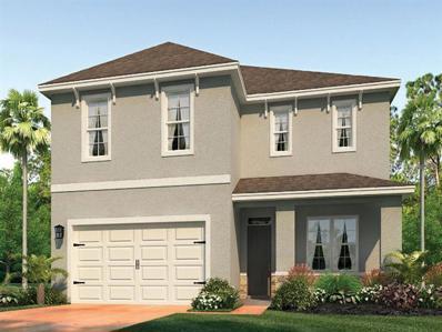 3053 Royal Tern Drive, Winter Haven, FL 33881 - #: O5753190