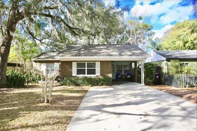 104 S Glenwood Avenue, Orlando, FL 32803 - #: O5753235
