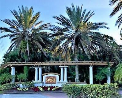 4364 S Kirkman Road UNIT 301, Orlando, FL 32811 - MLS#: O5753263