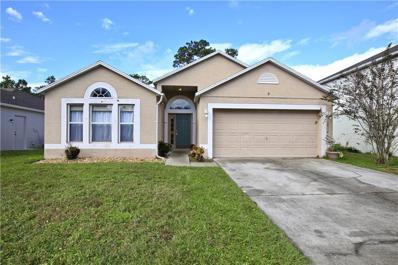 12514 Woodbury Cove Drive, Orlando, FL 32828 - MLS#: O5753271